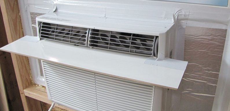 Spring or Fall- When to Plan Jacksonville FL AC repair?