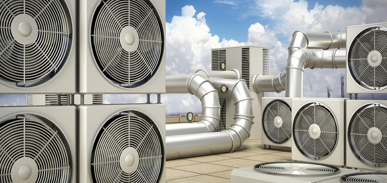 Why Look Out for Late Air Conditioning Repair Barrington, IL?