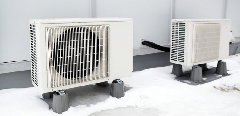 4 Common Reasons to Call AC Unit Services Delray Beach, FL!