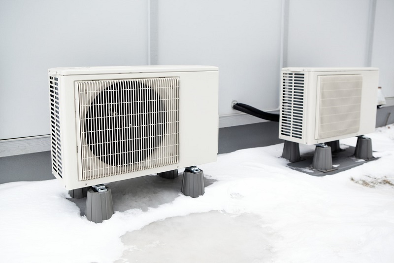 Classes of air conditioning systems