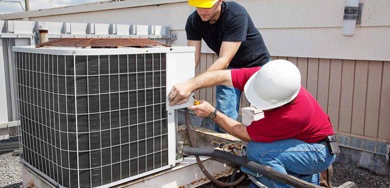 Tips for AC Maintenance Brooklyn, NY!