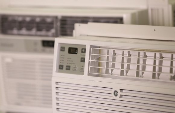What Air Conditioner to buy | Choose The Best Air Conditioners