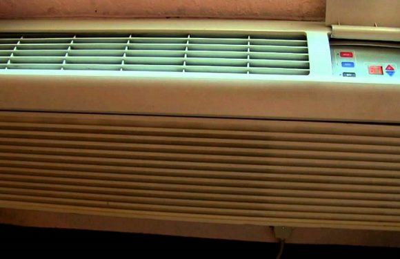 Precautions to take before AC installation The Woodlands, TX.