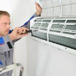 air conditioner repair tips