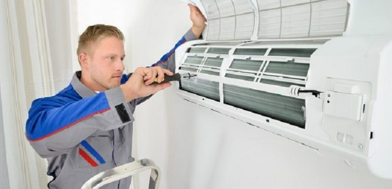 Is This a Good Time for Air Conditioner Replacement Services Buffalo, NY?