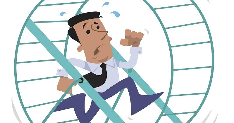 The Hmaster wheel