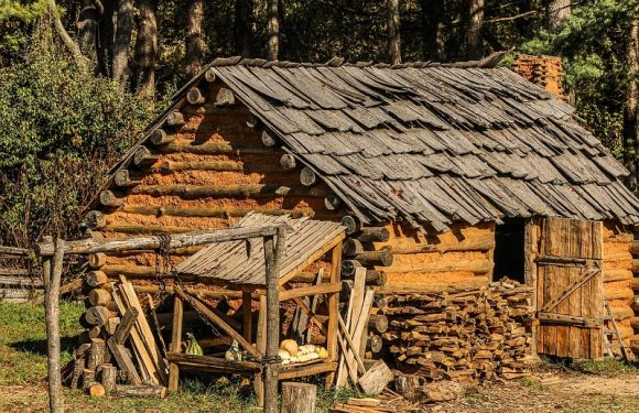 Rural houses: Keys to compare alternatives