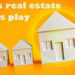 tricks real estate agents play