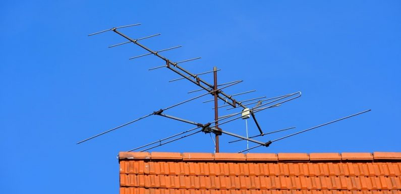 How good installation affects TV signal