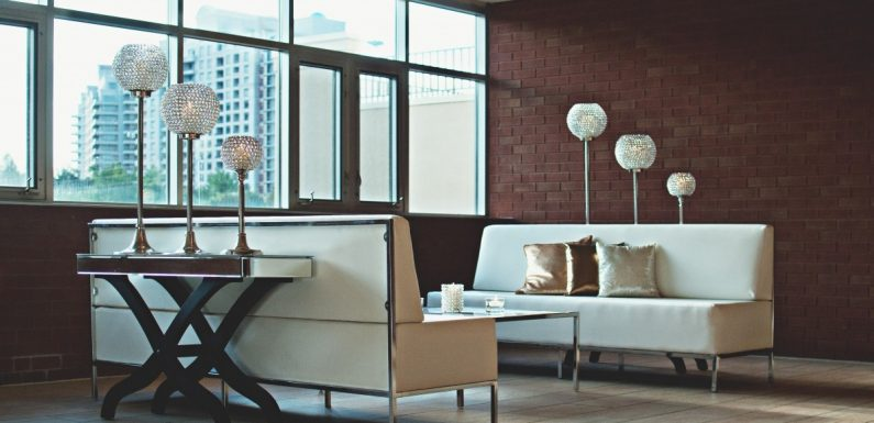 How window design can improve your interiors