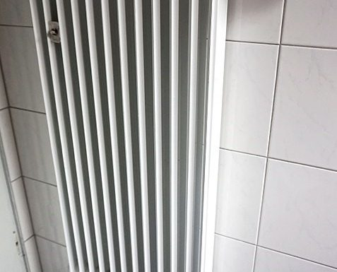 Should You Replace a Panel Radiator with a Column Radiator?