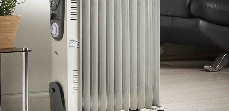 Situations that require emergency heating services Belmar, NJ!