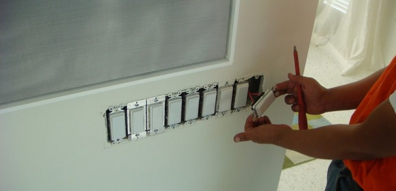 Learn How To Repair Doorbell Of Your Home Today