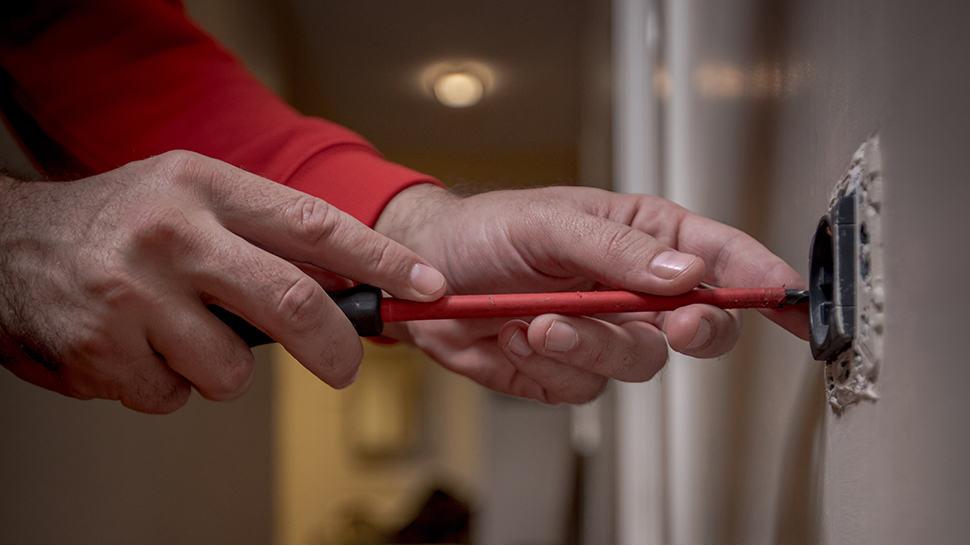 Repair Doorbell Of Your Home