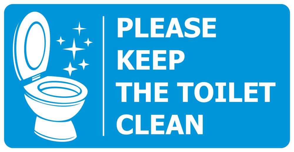 Toilet overflow cleanup tricks