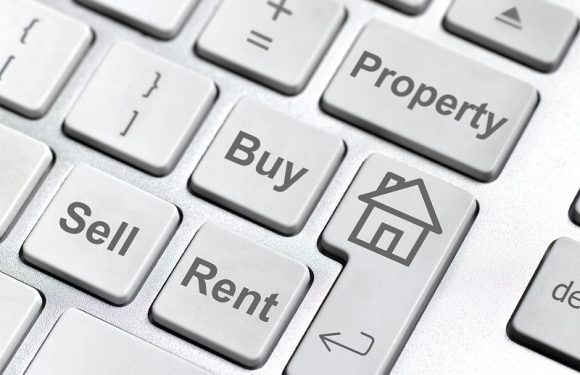 Renting vs selling pros and cons: Which is better?