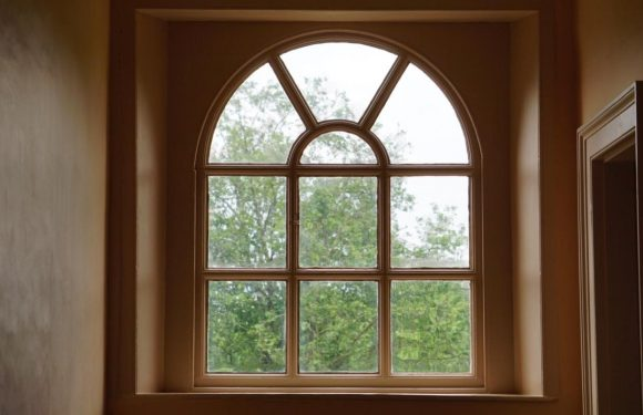 Top window trends to consider