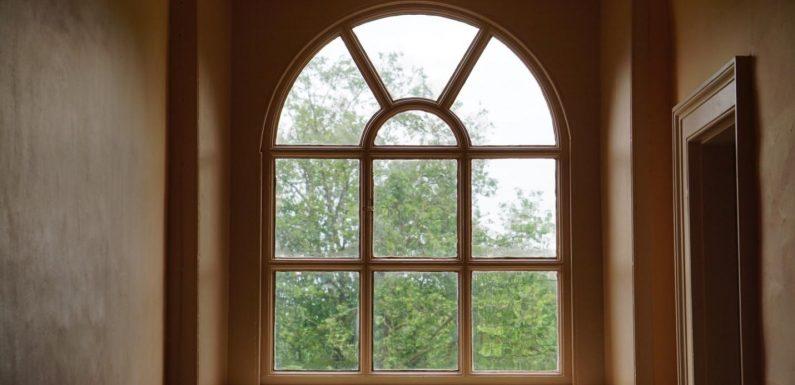 Top window trends to consider