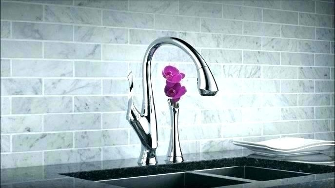 Beautiful Bathroom Faucets