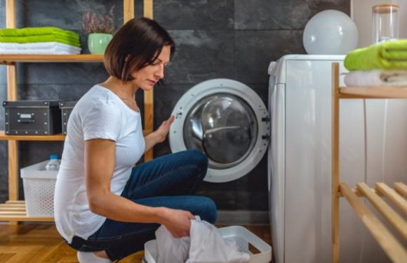 How to Dry Clean at Home? Step by Step Guideline