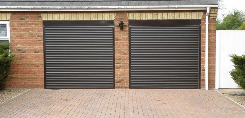 What's the Best Way to Cool a Garage?