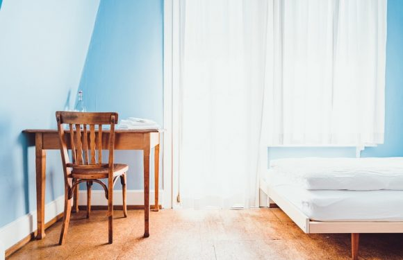 Five Reasons Why Bullnose Skirting Boards are so Popular