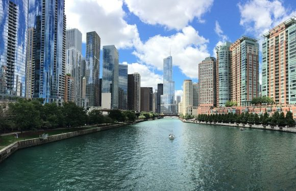 Key Factors You Should Consider before Living in Chicago