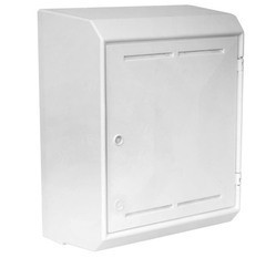 Durability and Strength of Plastic Electrical Boxes