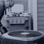 Find AC Installers
