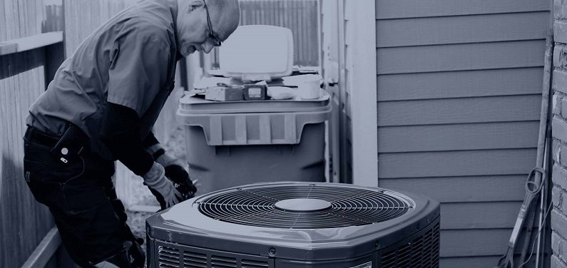 Find AC Installers in Boise Idaho – Boise ID AC Installation Guides