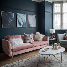 Redesigning your living room space