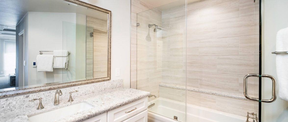 6 Reasons You Should Consider Bathroom Renovations Sydney
