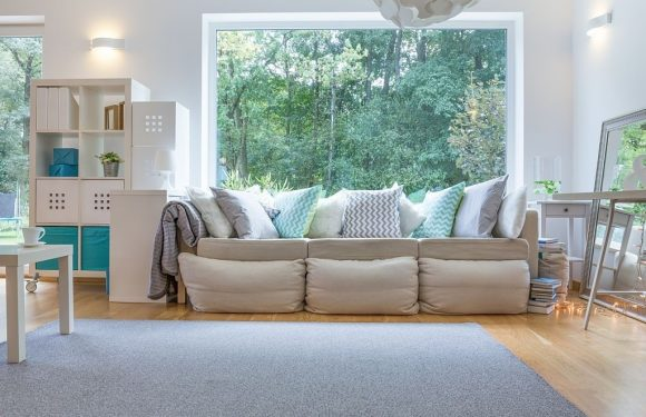 An ultimate guide to choose amongst several types and style of windows