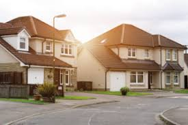 What do I need a mortgage broker for?