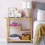 Arranges your Room