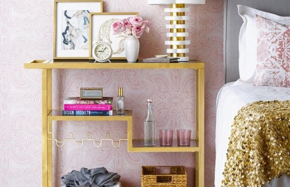 Perfect Tips to Arranges your Room