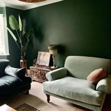 The Home Interior Trends for the New Decade