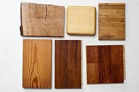 Advantages of Laminate Wood Flooring