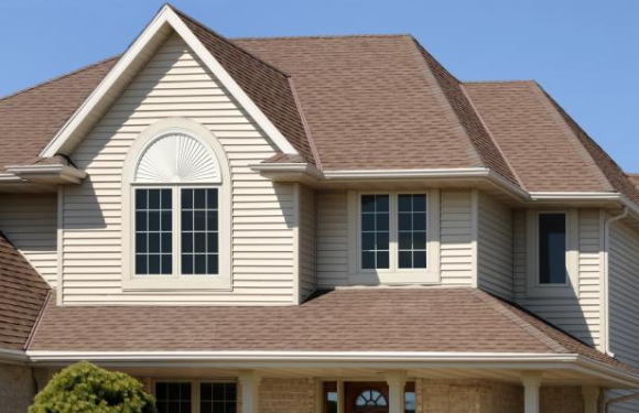 Tips You Can Use for Roofing and Roof Renovation