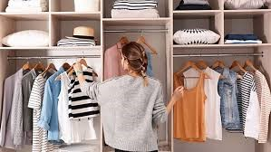 Why Now is the Time to Declutter