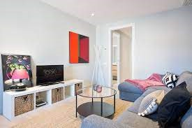 Equinox Urban Housing: your real estate agency in Barcelona