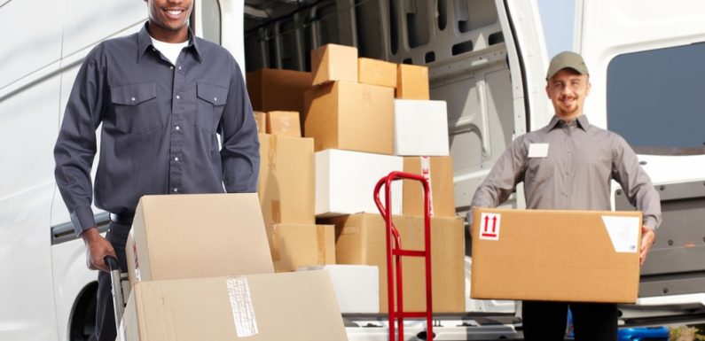 Moving & Packing: Mistakes To Avoid When Hiring Removalists Blacktown