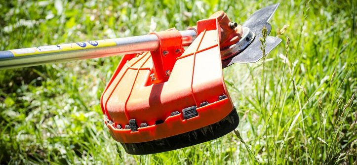 String Trimmer Troubleshooting Guide and What to Do