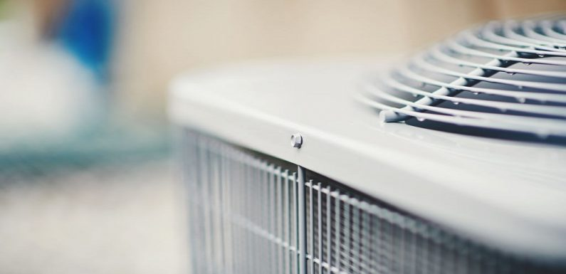 Furnace and AC Repair Loganville GA – Troubleshooting Your HVAC Ventilation Issues
