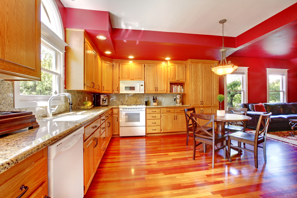 House painting color combinations ideas