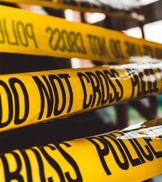 Crime Scene Cleanup Companies: Important Business and Employee Requirements