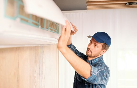 Do you need air conditioning repair services Peoria, AZ?