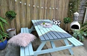 Easy and Inexpensive Ways to Improve your Garden