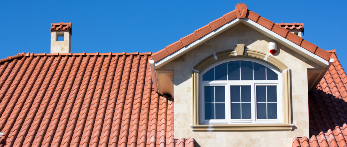 What is the Best Roof Sealant?