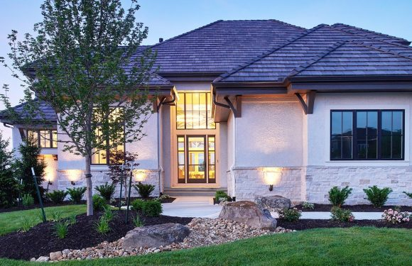 How to Find a Custom Home Builder in MI